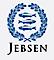 Jebsen's company profile