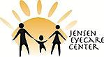 Jenseneyecare's Company logo