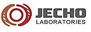 Jecholab's Company logo
