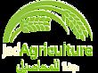 Jedagri's Company logo