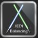 Jedi Balancing's Company logo