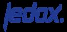 Jedox's Company logo