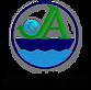 Jeelani Marine's Company logo