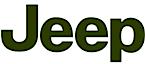 FCA US LLC's Company logo