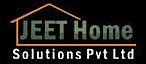 Jeet Home Solutions's Company logo