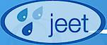JEET's Company logo