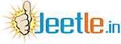 Jeetle.in's Company logo