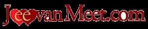 Jeevanmeet's Company logo