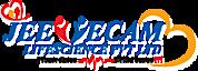 Jeevecam Lifescience's Company logo