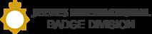 Jeeves Badges's Company logo