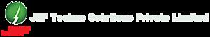 Jef Techno Solutions's Company logo
