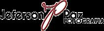Jeferson Paz Fotografia's Company logo