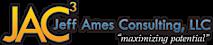 Jeffamesconsulting's Company logo