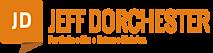 Jeff Dorchester's Company logo