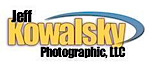 Jeff Kowalsky's Company logo