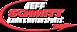 Proving Ground Games's Competitor - Kubotaofdayton logo