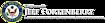 Jewish Policy Center's Competitor - Jeff logo