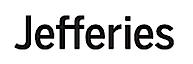 Jefferies's Company logo