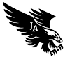 Jefferson Academy of Advanced Learning's Company logo
