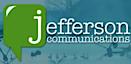 Jecoannapolis's Company logo