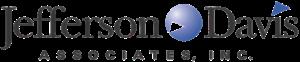Jefferson Davis's Company logo