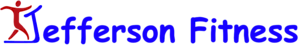 Jefferson Fitness's Company logo