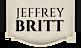 Jeffrey Britt - Coldwell Banker Collins-maury Logo
