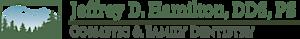 Jeffrey D Hamilton Dds's Company logo
