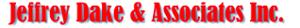 Jeffrey Dake and Associates's Company logo