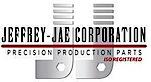Jeffrey-Jae Company's Company logo