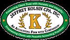 Jeffrey K. Kolsin's Company logo