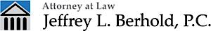 Jeffrey L. Berhold, P.c's Company logo