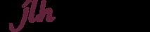 Jeffrey L. Hardenburg Dds's Company logo