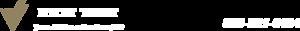 Hycettrust's Company logo