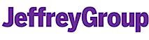 JeffreyGroup's Company logo