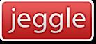 Jeggle's Company logo