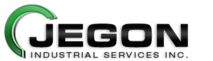 Jegonindustrial's Company logo