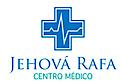 Jehova Rafa Medical Centre's Company logo