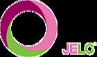 JELC's Company logo