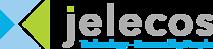 Jelecos's Company logo
