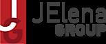 Jelena Group's Company logo