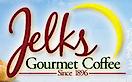 Jelks's Company logo