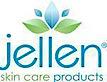 Jellen Products's Company logo