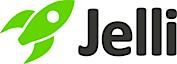 Jelli's Company logo
