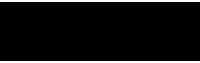 Jello Labs's Company logo