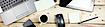 Jelly Websites Logo