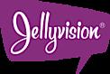 Jellyvision's Company logo