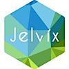 Jelvix's Company logo