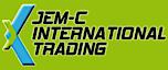 Jem-c International Trading's Company logo