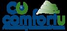 Jem Comfort Care's Company logo